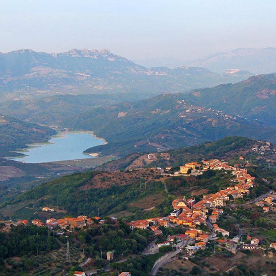 Valle-Alento-Monte-Stella-Alberghi-Cilento