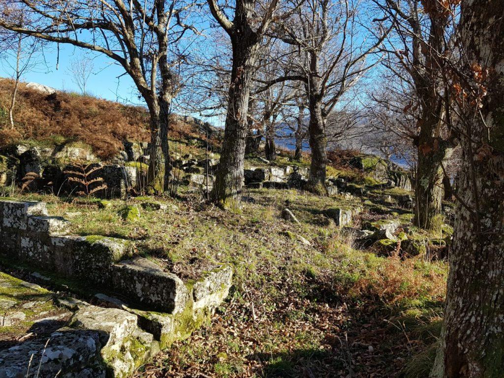 acropoli-parco-archeologico-della-civitella-1-1