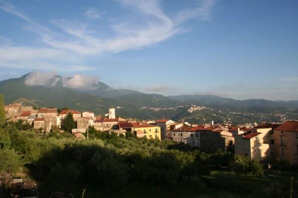 moio-della-civitella-55-1392656478
