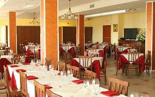 Casale-Degli-Ulivi-Resort-photos-Exterior-Hotel-information